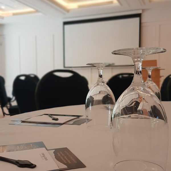 We have the perfect space for your perfect meeting